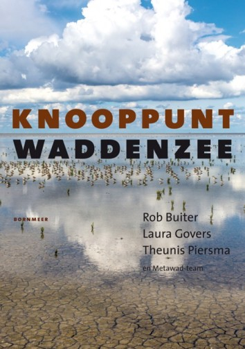 Omslag-kp_waddenzee-510x727
